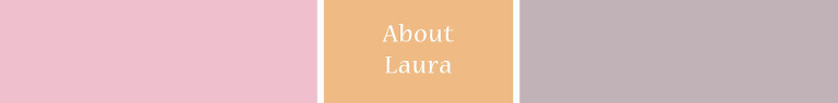 About Laura NS