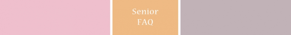 Senior FAQ NS