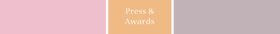 Press Awards NS