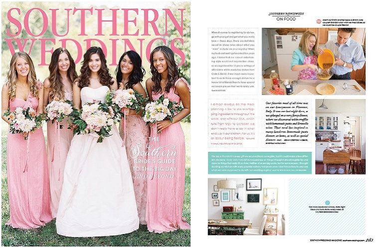 southern-weddings-magazine-feature_0003