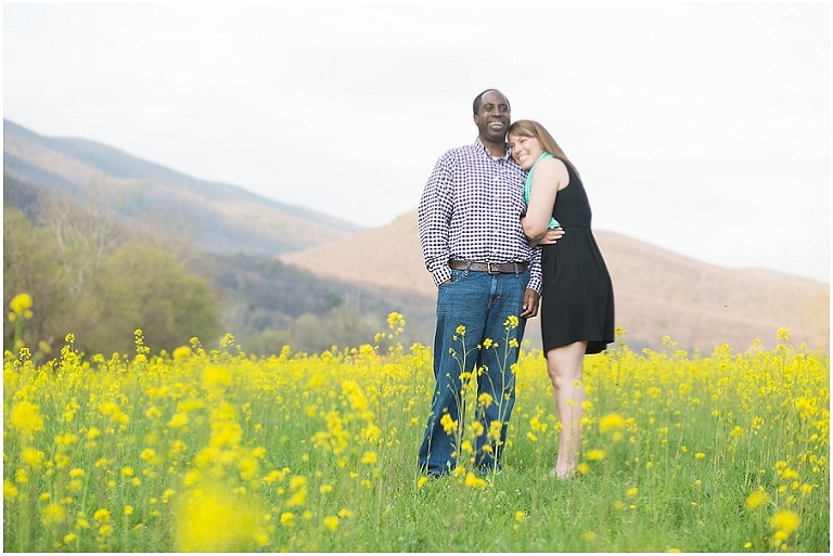 blacksburg-virginia-engagement-photography_0003
