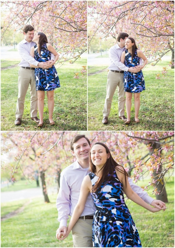 dc-engagement-photography_0001
