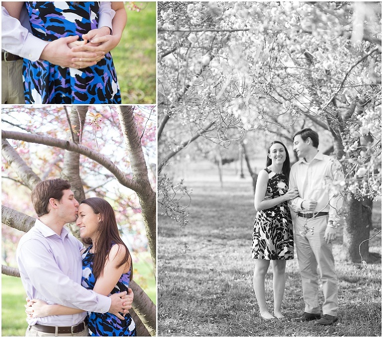 dc-engagement-photography_0003