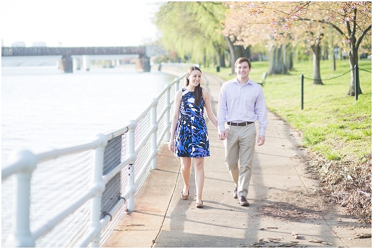 dc-engagement-photography_0004