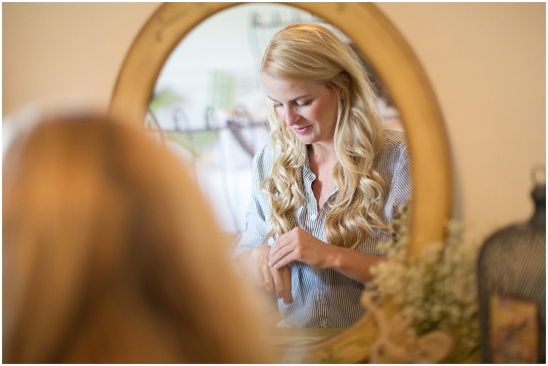 roanoke-virginia-wedding-photography_0034