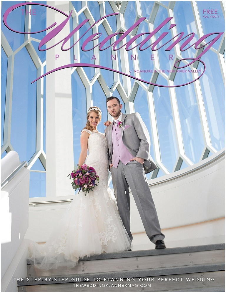 wedding-planner-magazine_0001
