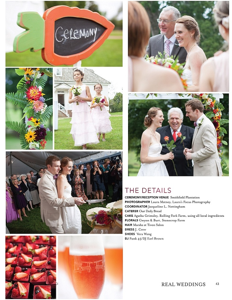 wedding-planner-magazine_0012