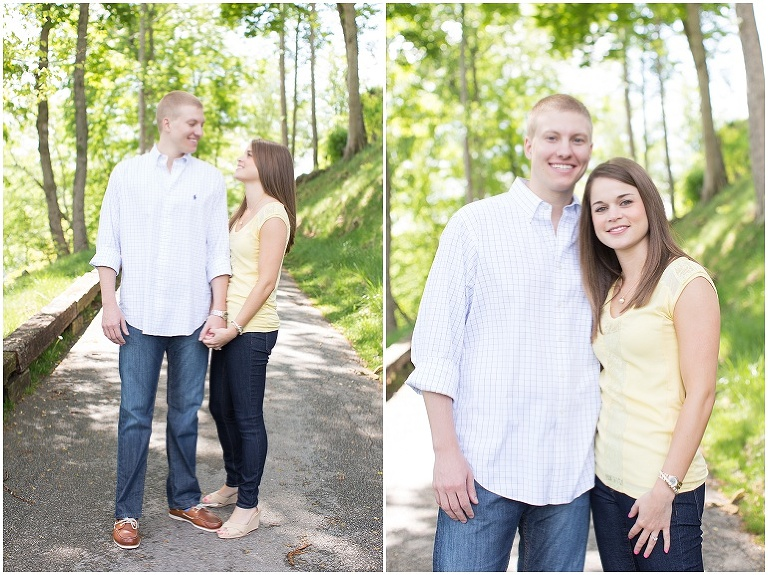 radford-virginia-engagement-photography_0001
