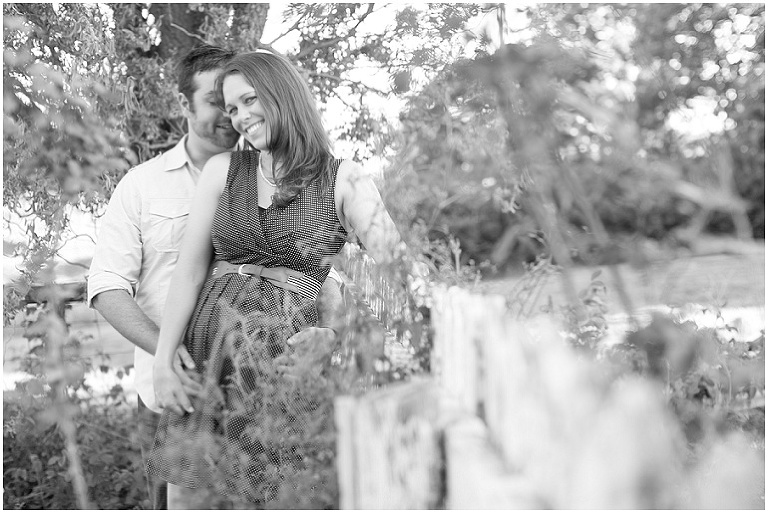 virginia-engagement-photography_0003