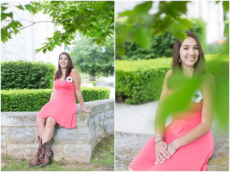 virginia-tech-senior-portraits_0004