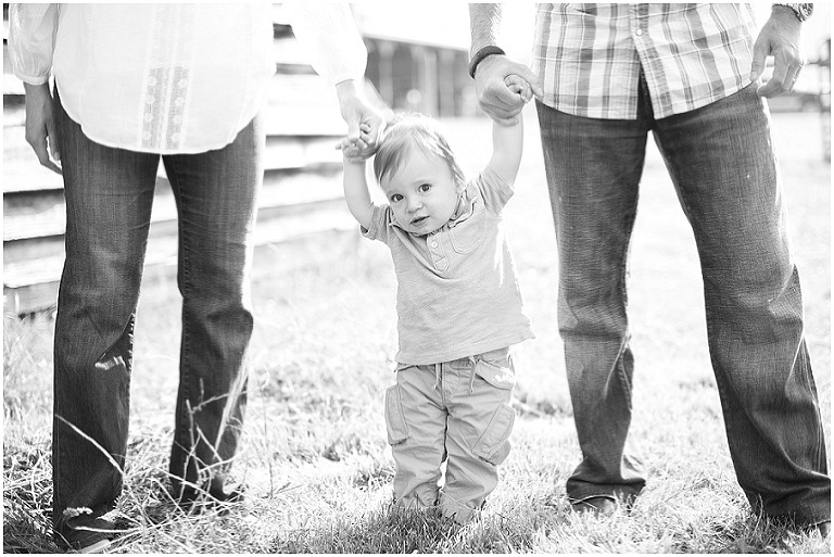 bland_virginia_family_photography_0002