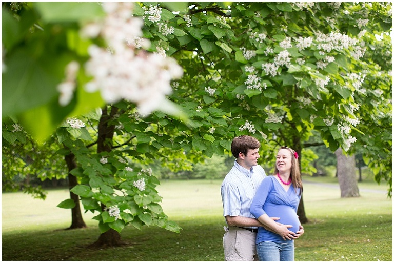 virginia_maternity_photography_0001