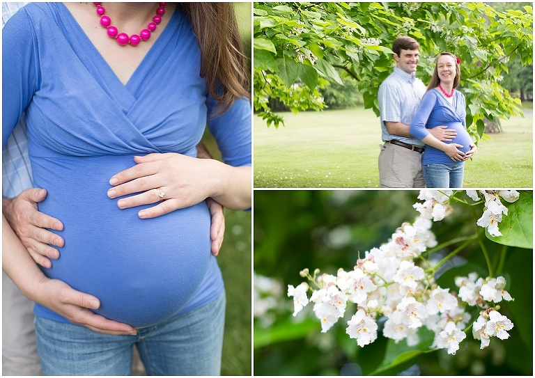 virginia_maternity_photography_0002