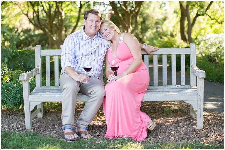 eastern-shore-maryland-engagement-photographer_0002