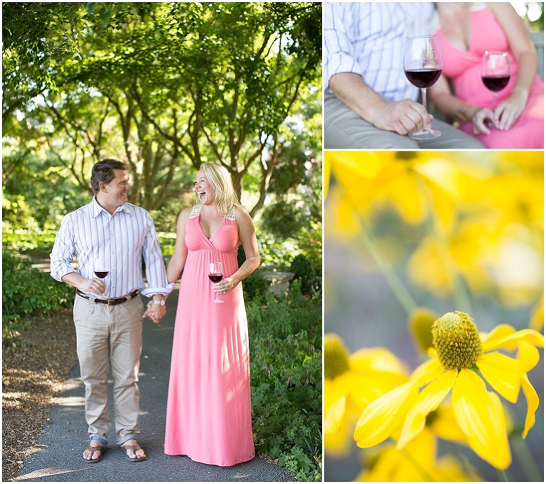 eastern-shore-maryland-engagement-photographer_0003