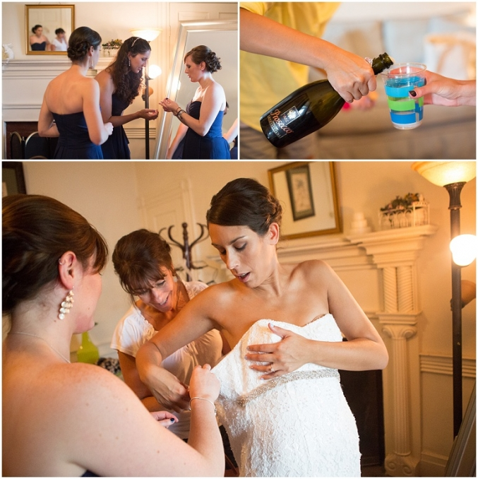 kyle_house_fincastle_virginia_wedding_photography_0003