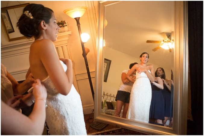 kyle_house_fincastle_virginia_wedding_photography_0004
