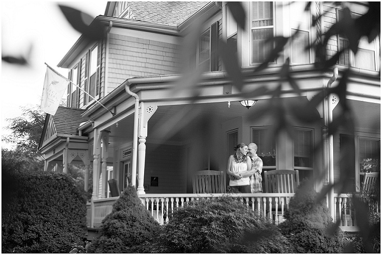 oaks-victorian-inn-christiansburg-virginia-photography_0004
