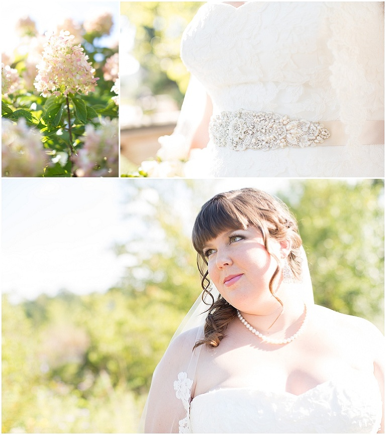 virginia-bridal-portrait-photography_0004
