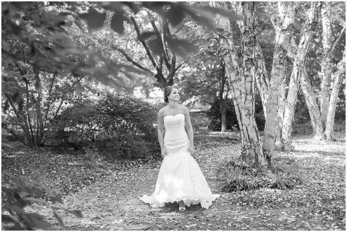 roanoke-virginia-bridal-portrait-photography_0002