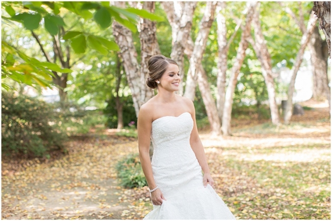 roanoke-virginia-bridal-portrait-photography_0003