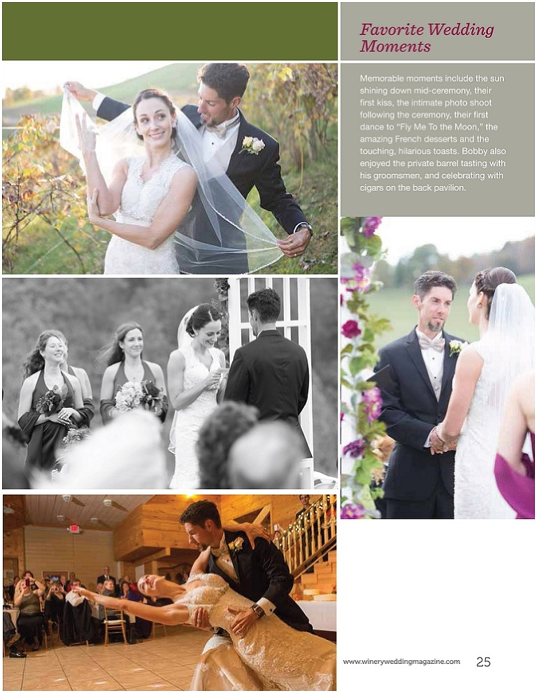 WineryWeddings_fall-winter14.pdf