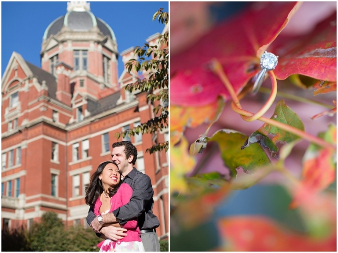 federal-hill-baltimore-maryland-wedding-photography_0001