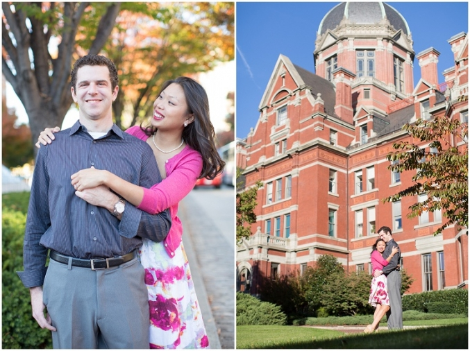 federal-hill-baltimore-maryland-wedding-photography_0002