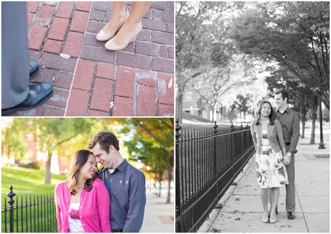 federal-hill-baltimore-maryland-wedding-photography_0003