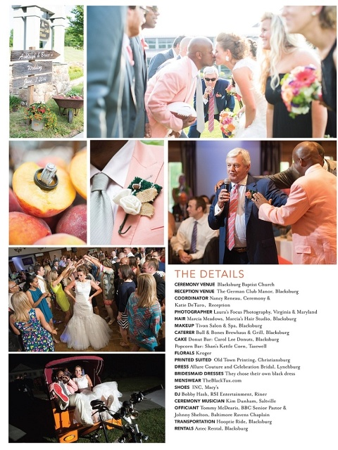 wedding-planner-magazine-feature-virginia-documentary-wedding-photography-photo_0003