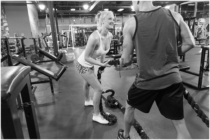 weight-club-blacksburg-virginia-fitness-engagement-photography-photo_0001