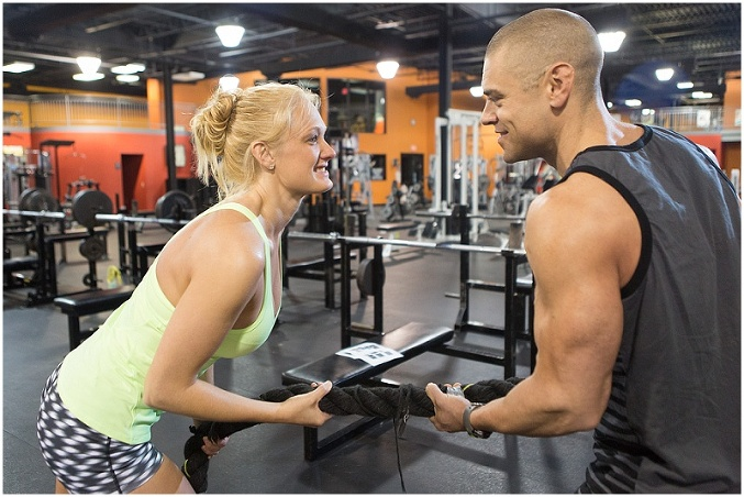 weight-club-blacksburg-virginia-fitness-engagement-photography-photo_0002