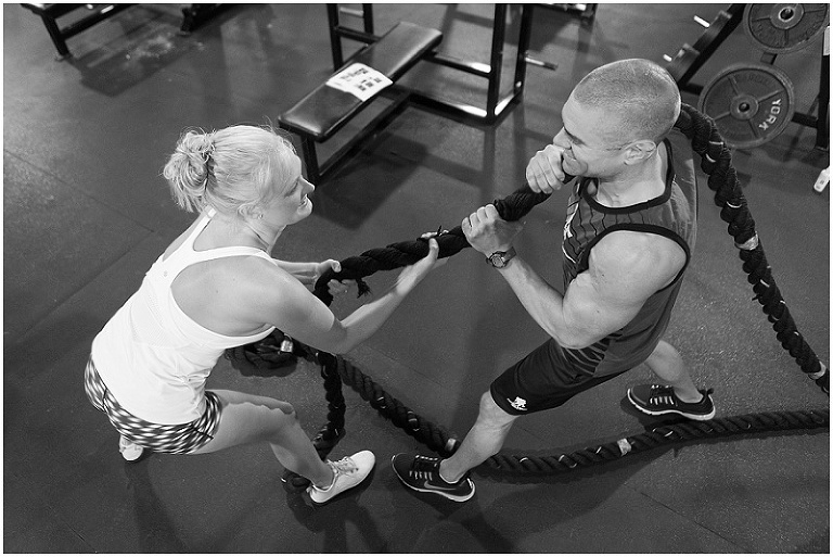 weight-club-blacksburg-virginia-fitness-engagement-photography-photo_0003