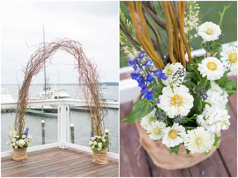 st-michaels-harbour-inn-eastern-shore-maryland-wedding-photography-photo_0001
