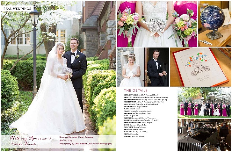 wedding-planner-magazine-charter-hall-roanoke-virginia-wedding-feature-photo_0004