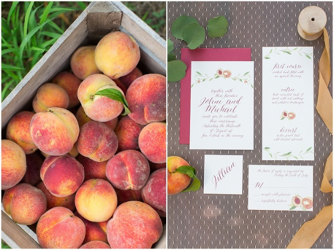 eastern-shore-maryland-wedding-photography-peach-orchard-photo_0002