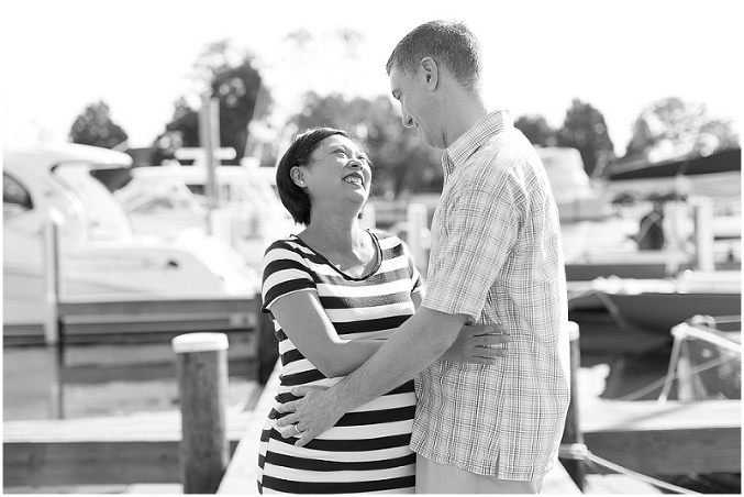 inn-at-perry-cabin-st-michaels-maryland-maternity-photography-photo_0005