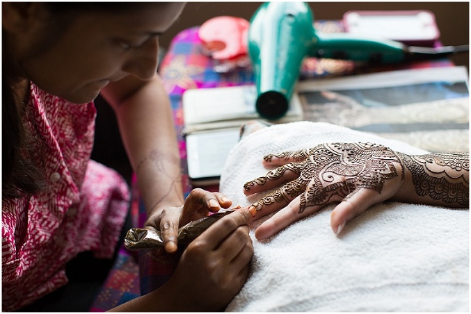 mehndi-washington-dc-maryland-indian-wedding-photography-photo_0002