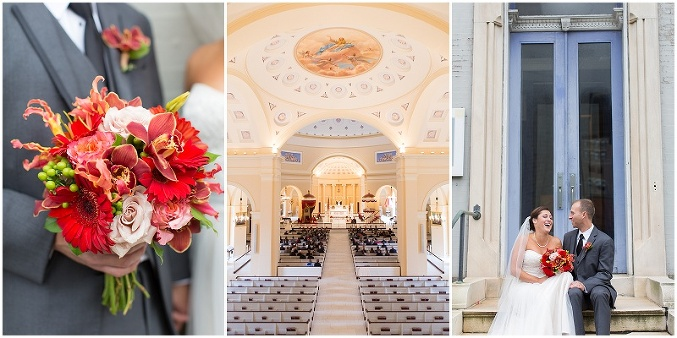 basilica-baltimore-maryland-documentary-wedding-photography-photo_0117