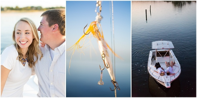 cambride-eastern-shore-maryland-engagement-wedding-photography-photo_0054