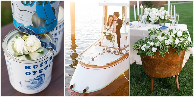 eastern-shore-maryland-nautical-wedding-photography-photo_0064