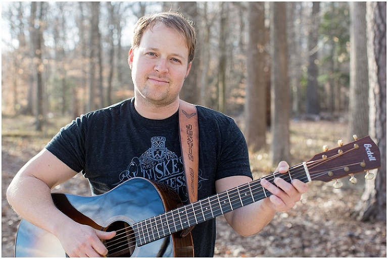 justin-ryan-songwriter-eastern-shore-maryland-musician-photography-photo_0003