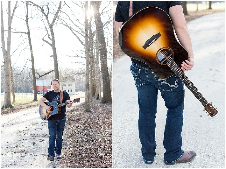 justin-ryan-songwriter-eastern-shore-maryland-musician-photography-photo_0005