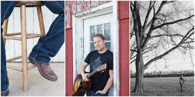 justin-ryan-songwriter-eastern-shore-maryland-musician-photography-photo_0030