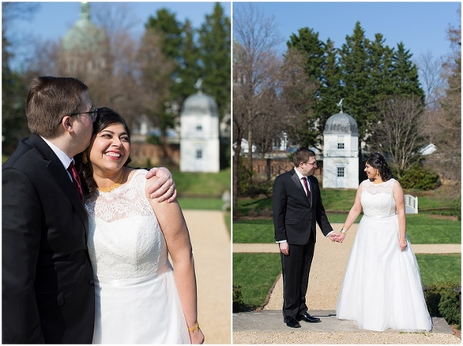 william-paca-house-wedding-photography-annapolis-maryland-photo_0001