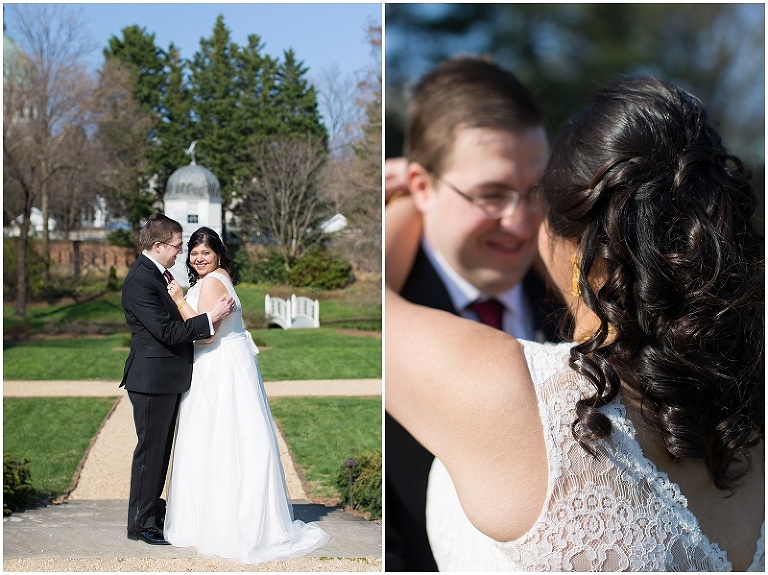 william-paca-house-wedding-photography-annapolis-maryland-photo_0002