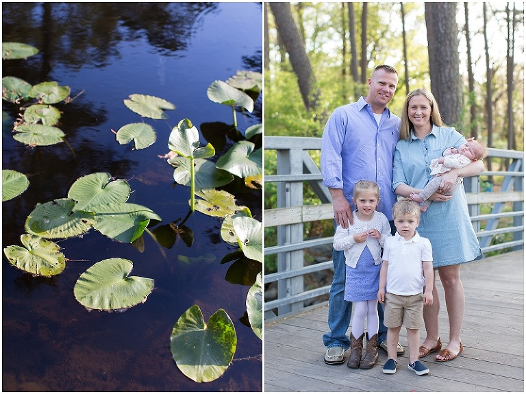 salisbury-maryland-family-photographer-photo_0001