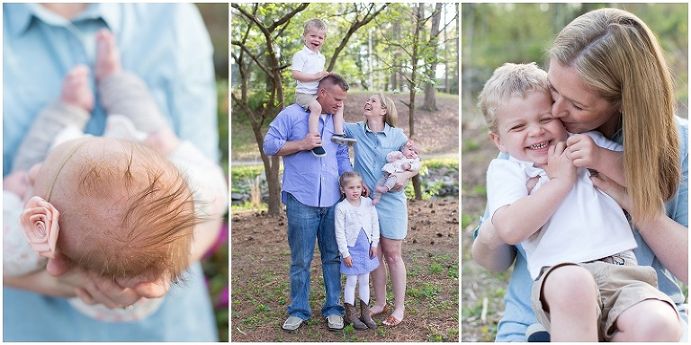 salisbury-maryland-family-photographer-photo_0051
