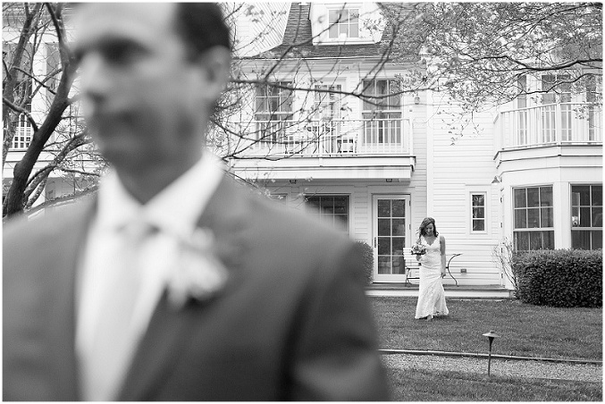 inn-at-perry-cabin-st-michaels-maryland-wedding-photography-photo_0002