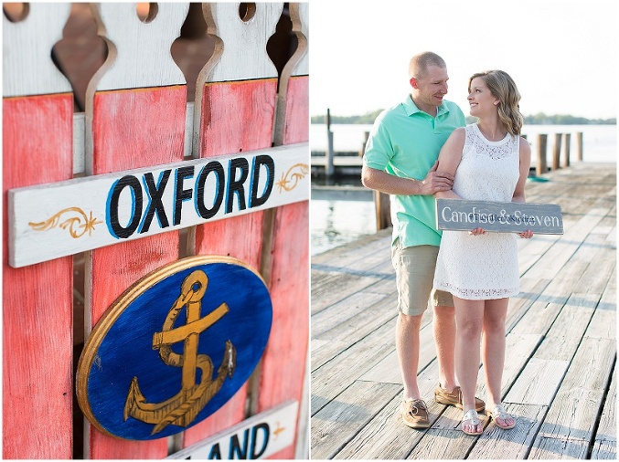 oxford-eastern-shore-maryland-wedding-photography-photo_0001